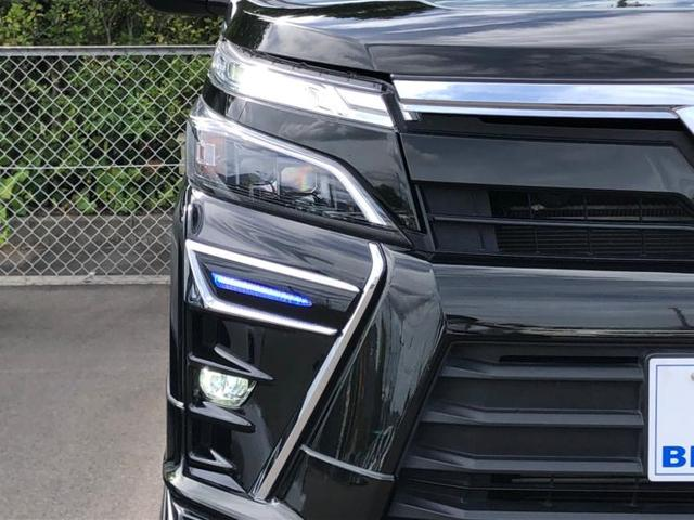 ZSキラメキ 両側電動スライドドア/ヘッドランプ LED/ETC/EBD付ABS/横滑り防止装置/アイドリングストップ/TV/エアバッグ 運転席/エアバッグ 助手席/アルミホイール/パワーウインドウ ワンオーナー(15枚目)