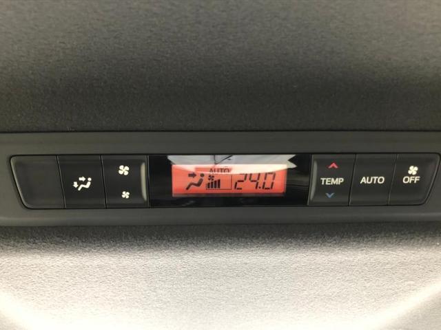 ZSキラメキ 両側電動スライドドア/ヘッドランプ LED/ETC/EBD付ABS/横滑り防止装置/アイドリングストップ/TV/エアバッグ 運転席/エアバッグ 助手席/アルミホイール/パワーウインドウ ワンオーナー(18枚目)