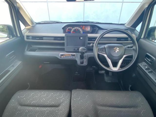 FX 全方位カメラ/スズキセーフティサポート/MC後モデル/後退時ブレーキサポート/プッシュスタート/EBD付ABS/横滑り防止装置/アイドリングストップ/エアバッグ 運転席/エアバッグ 助手席(4枚目)