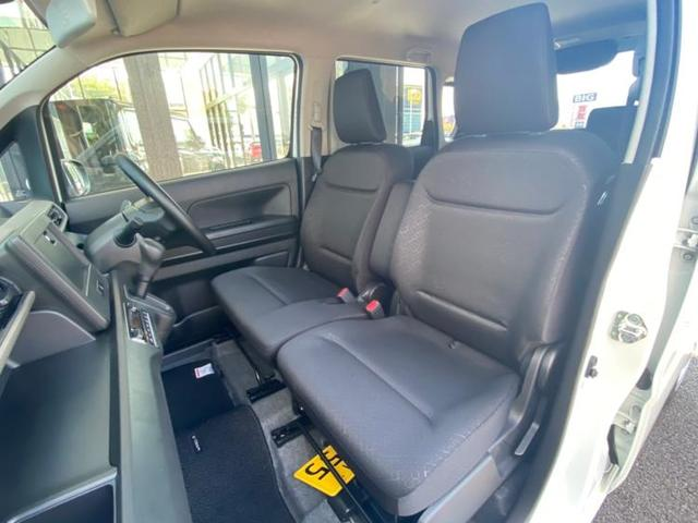 FX 全方位カメラ/スズキセーフティサポート/MC後モデル/後退時ブレーキサポート/プッシュスタート/EBD付ABS/横滑り防止装置/アイドリングストップ/エアバッグ 運転席/エアバッグ 助手席(6枚目)
