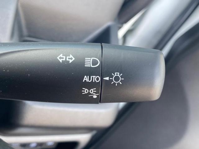 FX 全方位カメラ/スズキセーフティサポート/MC後モデル/後退時ブレーキサポート/プッシュスタート/EBD付ABS/横滑り防止装置/アイドリングストップ/エアバッグ 運転席/エアバッグ 助手席(13枚目)