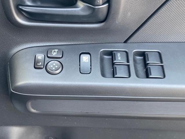 FX 全方位カメラ/スズキセーフティサポート/MC後モデル/後退時ブレーキサポート/プッシュスタート/EBD付ABS/横滑り防止装置/アイドリングストップ/エアバッグ 運転席/エアバッグ 助手席(15枚目)