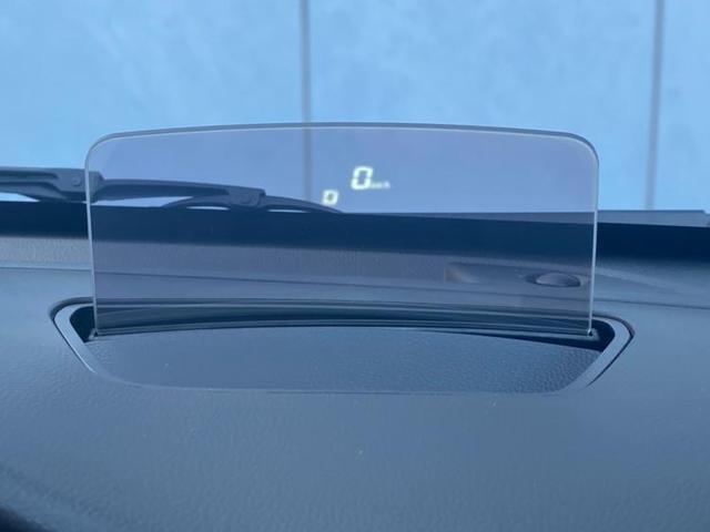 FX 全方位カメラ/スズキセーフティサポート/MC後モデル/後退時ブレーキサポート/プッシュスタート/EBD付ABS/横滑り防止装置/アイドリングストップ/エアバッグ 運転席/エアバッグ 助手席(16枚目)