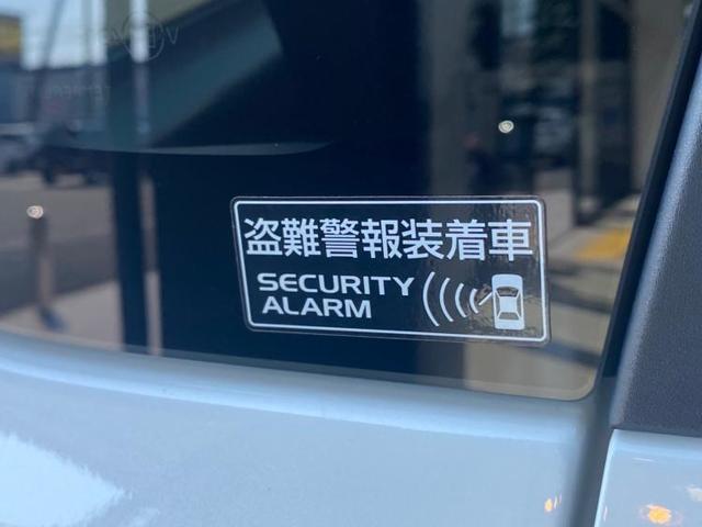 FX 全方位カメラ/スズキセーフティサポート/MC後モデル/後退時ブレーキサポート/プッシュスタート/EBD付ABS/横滑り防止装置/アイドリングストップ/エアバッグ 運転席/エアバッグ 助手席(17枚目)