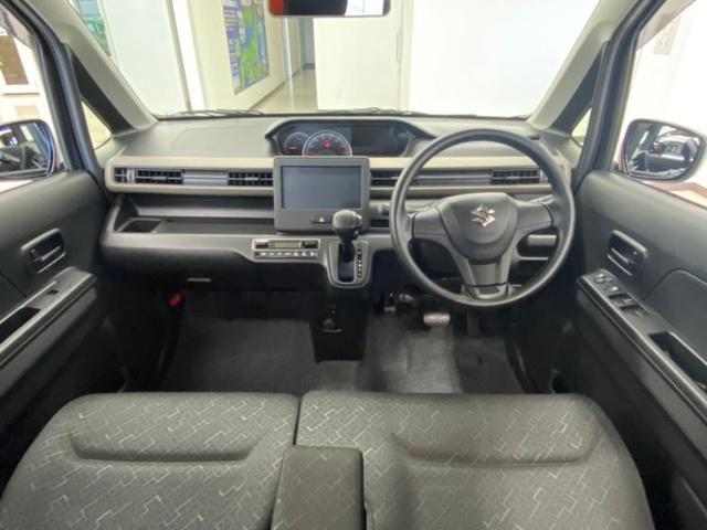 FX Bluetooth接続/EBD付ABS/横滑り防止装置/アイドリングストップ/DVD/エアバッグ 運転席/エアバッグ 助手席/衝突安全ボディ/オートエアコン/シートヒーター 運転席/オートライト(4枚目)
