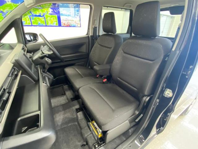 FX Bluetooth接続/EBD付ABS/横滑り防止装置/アイドリングストップ/DVD/エアバッグ 運転席/エアバッグ 助手席/衝突安全ボディ/オートエアコン/シートヒーター 運転席/オートライト(6枚目)