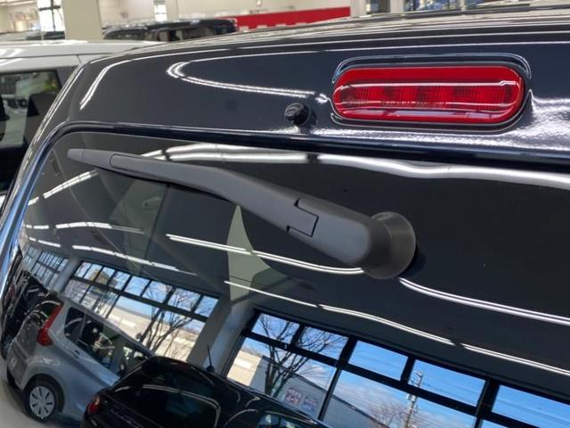 FX Bluetooth接続/EBD付ABS/横滑り防止装置/アイドリングストップ/DVD/エアバッグ 運転席/エアバッグ 助手席/衝突安全ボディ/オートエアコン/シートヒーター 運転席/オートライト(10枚目)