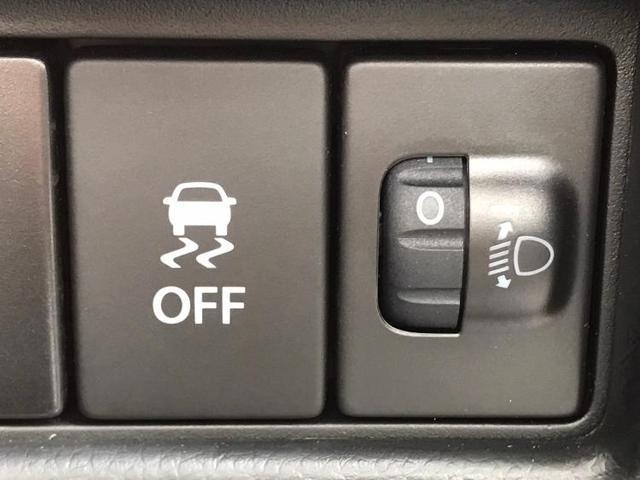 FX Bluetooth接続/EBD付ABS/横滑り防止装置/アイドリングストップ/DVD/エアバッグ 運転席/エアバッグ 助手席/衝突安全ボディ/オートエアコン/シートヒーター 運転席/オートライト(12枚目)