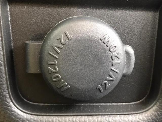 FX Bluetooth接続/EBD付ABS/横滑り防止装置/アイドリングストップ/DVD/エアバッグ 運転席/エアバッグ 助手席/衝突安全ボディ/オートエアコン/シートヒーター 運転席/オートライト(14枚目)