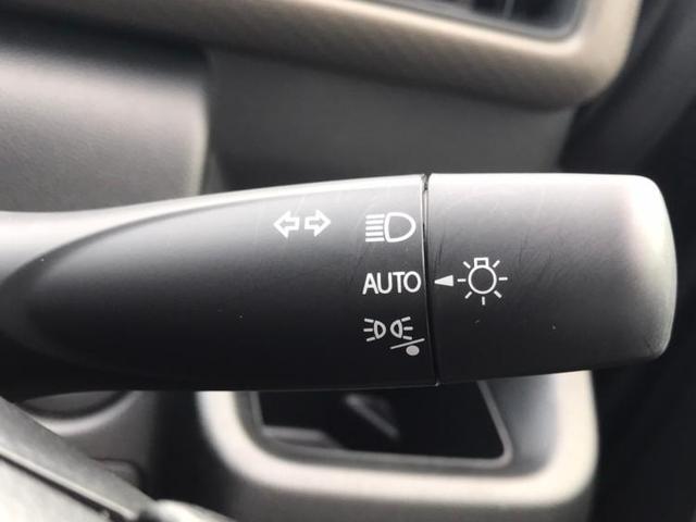 FX Bluetooth接続/EBD付ABS/横滑り防止装置/アイドリングストップ/DVD/エアバッグ 運転席/エアバッグ 助手席/衝突安全ボディ/オートエアコン/シートヒーター 運転席/オートライト(15枚目)