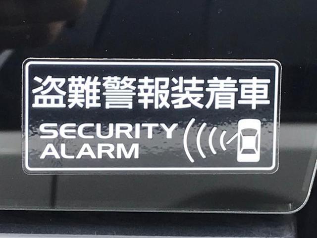 FX Bluetooth接続/EBD付ABS/横滑り防止装置/アイドリングストップ/DVD/エアバッグ 運転席/エアバッグ 助手席/衝突安全ボディ/オートエアコン/シートヒーター 運転席/オートライト(16枚目)