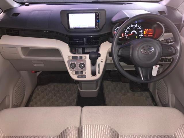 L 純正SDナビ 4WD ETC 社外14インチアルミ(4枚目)