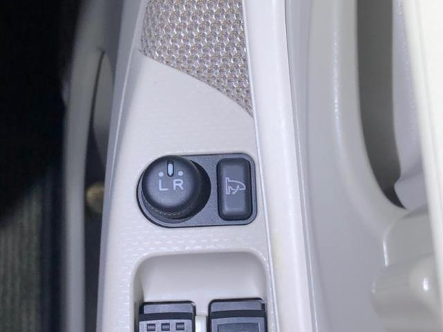 L 純正SDナビ 4WD ETC 社外14インチアルミ(14枚目)