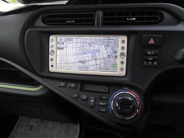 S オートライト ETC スマートキー CD 保証付き(7枚目)