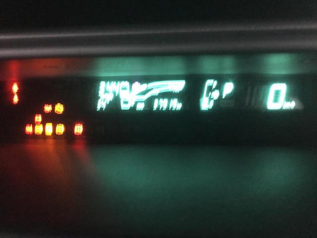 S オートライト ETC スマートキー CD 保証付き(11枚目)