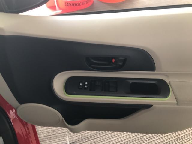 S オートライト ETC スマートキー CD 保証付き(13枚目)