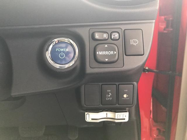 S オートライト ETC スマートキー CD 保証付き(15枚目)