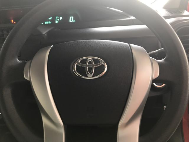 S オートライト ETC スマートキー CD 保証付き(16枚目)