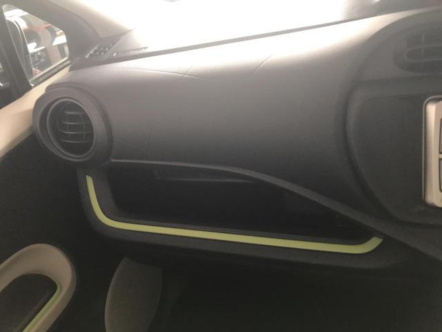 S オートライト ETC スマートキー CD 保証付き(18枚目)