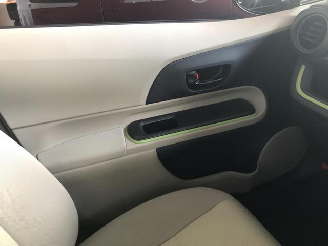 S オートライト ETC スマートキー CD 保証付き(19枚目)