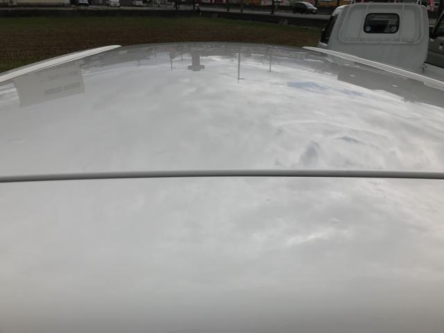 GL ドラレコ ETC キーレス 4WD ナビ(4枚目)