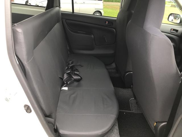 GL ドラレコ ETC キーレス 4WD ナビ(8枚目)