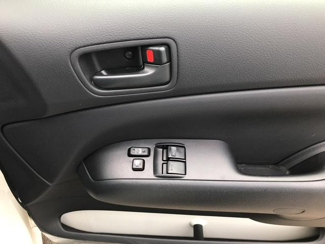 GL ドラレコ ETC キーレス 4WD ナビ(15枚目)