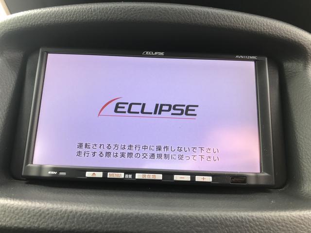 GL ドラレコ ETC キーレス 4WD ナビ(18枚目)