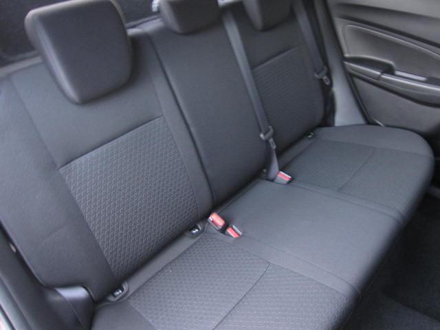 XG スマートキー シートヒーター セキュリティー ABS(17枚目)