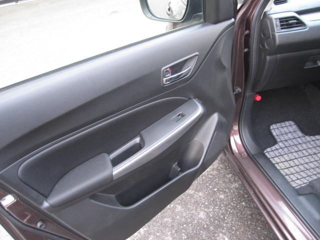 XG スマートキー シートヒーター セキュリティー ABS(19枚目)