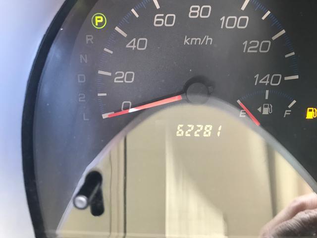 FX-Sリミテッド キーレス シートヒーター CD 軽自動車(15枚目)