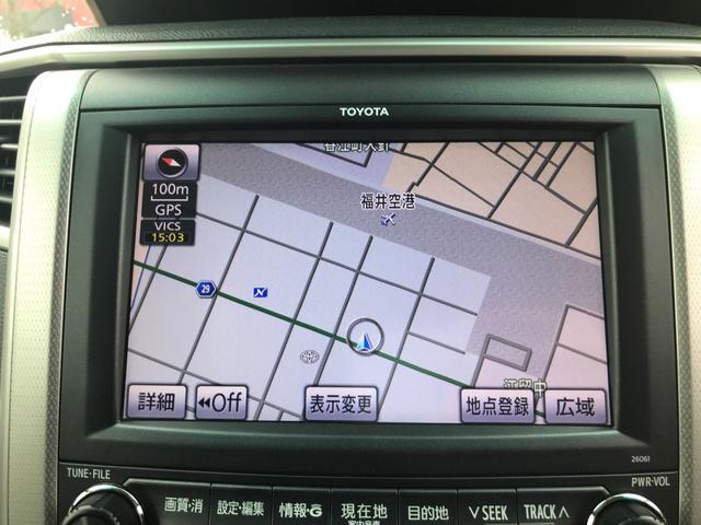 「トヨタ」「アルファード」「ミニバン・ワンボックス」「福井県」の中古車33