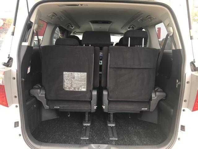 「トヨタ」「アルファード」「ミニバン・ワンボックス」「福井県」の中古車34