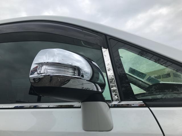 「トヨタ」「ヴォクシー」「ミニバン・ワンボックス」「福井県」の中古車4