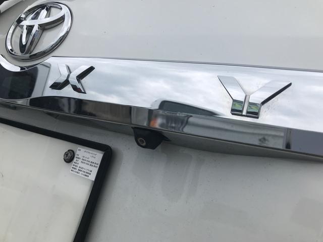 「トヨタ」「ヴォクシー」「ミニバン・ワンボックス」「福井県」の中古車6