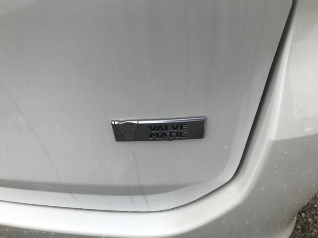 「トヨタ」「ヴォクシー」「ミニバン・ワンボックス」「福井県」の中古車7