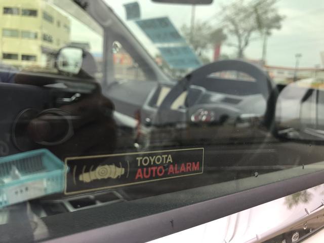 「トヨタ」「ヴォクシー」「ミニバン・ワンボックス」「福井県」の中古車9