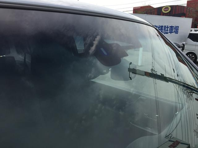 「三菱」「パジェロ」「SUV・クロカン」「福井県」の中古車22