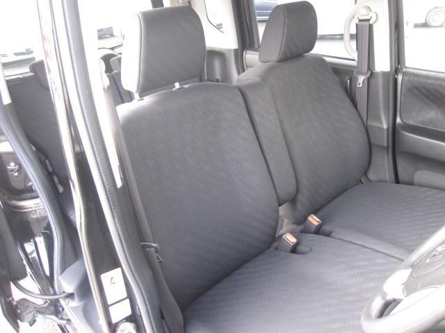 「ホンダ」「N-BOX」「コンパクトカー」「福井県」の中古車14