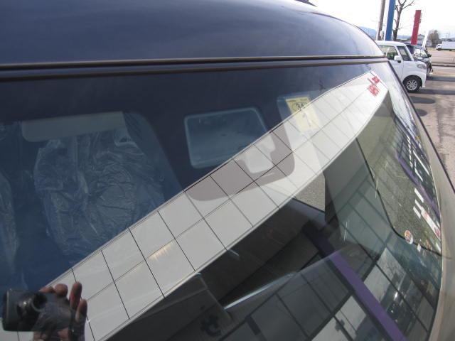 「スズキ」「スペーシアギア」「コンパクトカー」「福井県」の中古車13