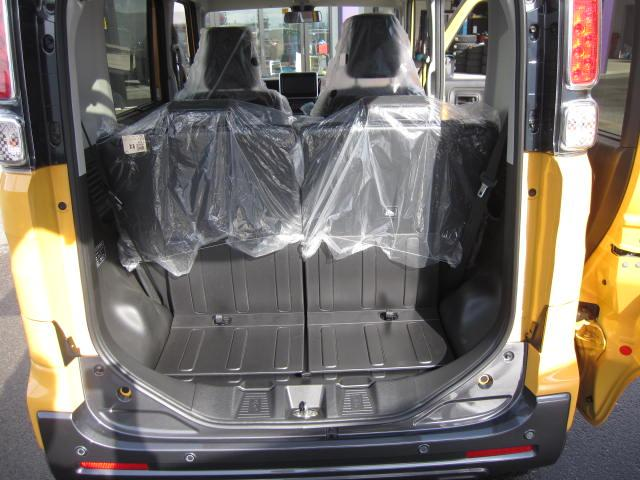 「スズキ」「スペーシアギア」「コンパクトカー」「福井県」の中古車20