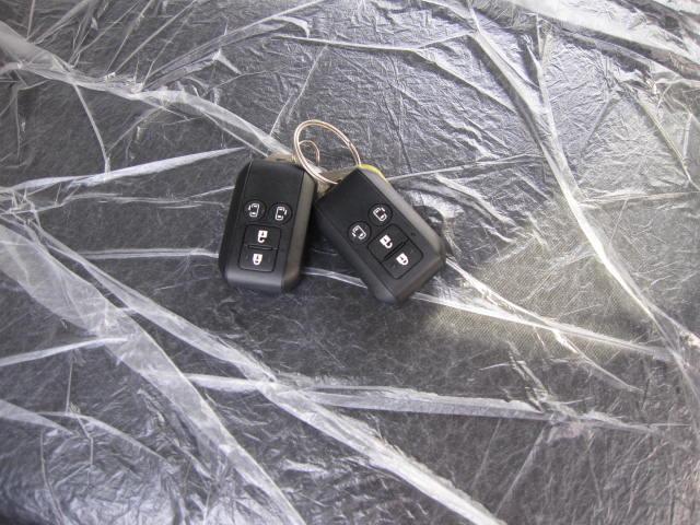 「スズキ」「スペーシアギア」「コンパクトカー」「福井県」の中古車32