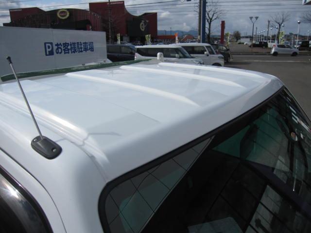 「マツダ」「スクラムトラック」「トラック」「福井県」の中古車10
