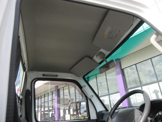 「マツダ」「スクラムトラック」「トラック」「福井県」の中古車21