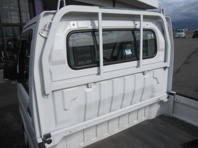 「マツダ」「スクラムトラック」「トラック」「福井県」の中古車24