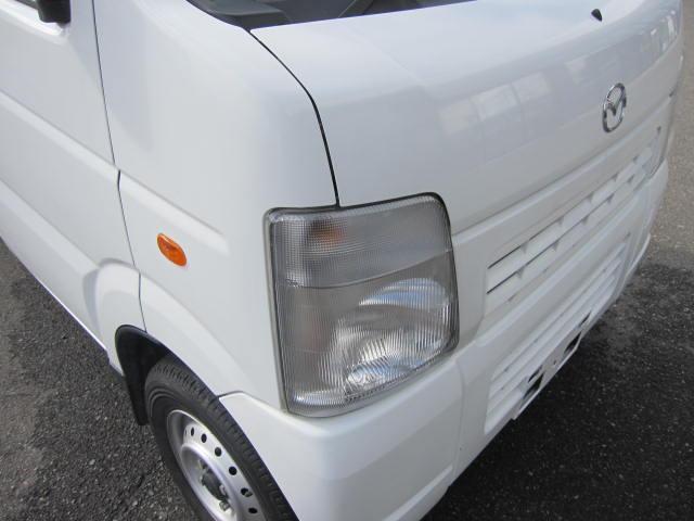 「マツダ」「スクラムトラック」「トラック」「福井県」の中古車25