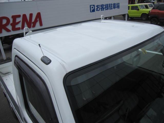 「スズキ」「キャリイトラック」「トラック」「福井県」の中古車12