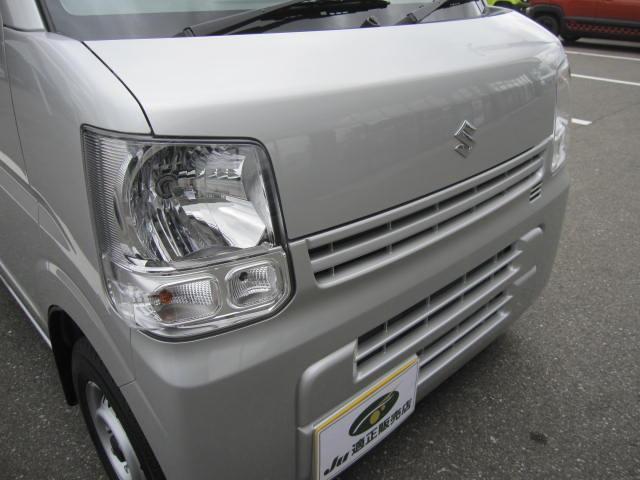 「スズキ」「エブリイ」「コンパクトカー」「福井県」の中古車10