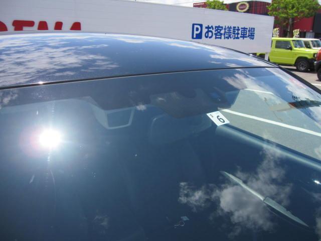 「スバル」「レガシィツーリングワゴン」「ステーションワゴン」「福井県」の中古車12