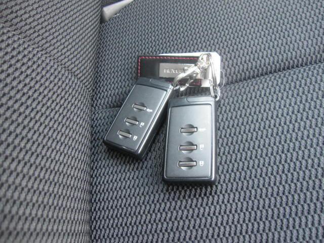 「スバル」「レガシィツーリングワゴン」「ステーションワゴン」「福井県」の中古車34